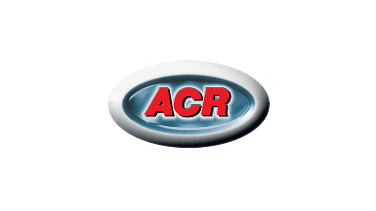 acr-logo-1280x720