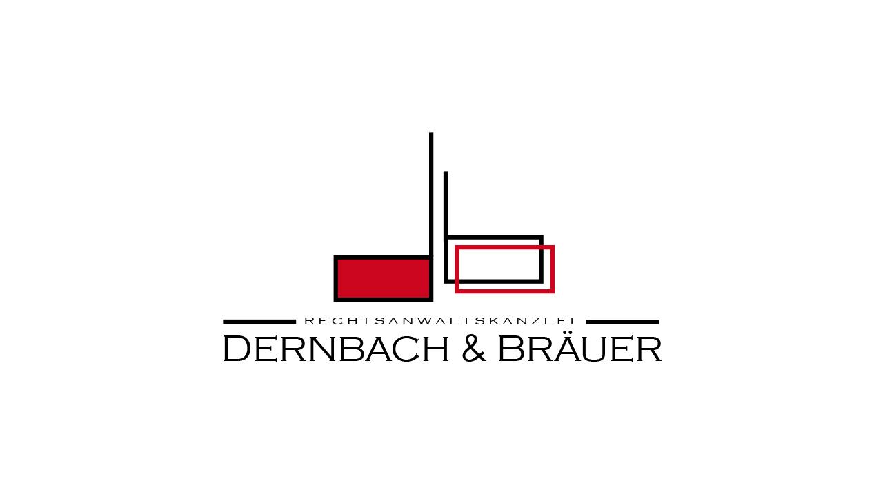 dernbach-braeuer-logo