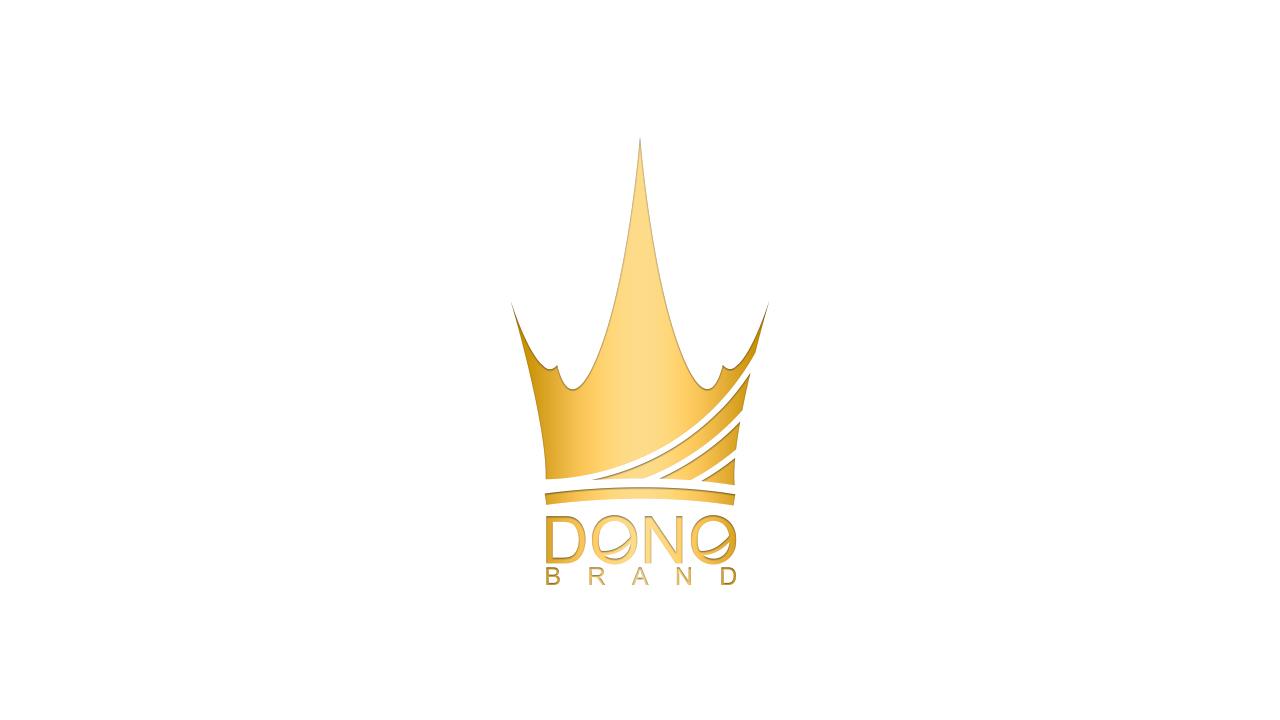 dono-logo-1280x720