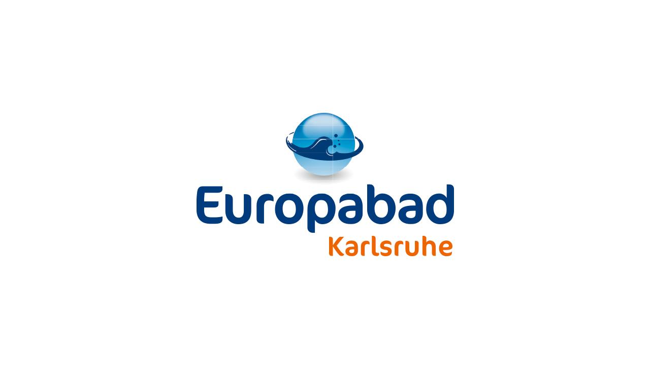 europabad-logo-1280x720