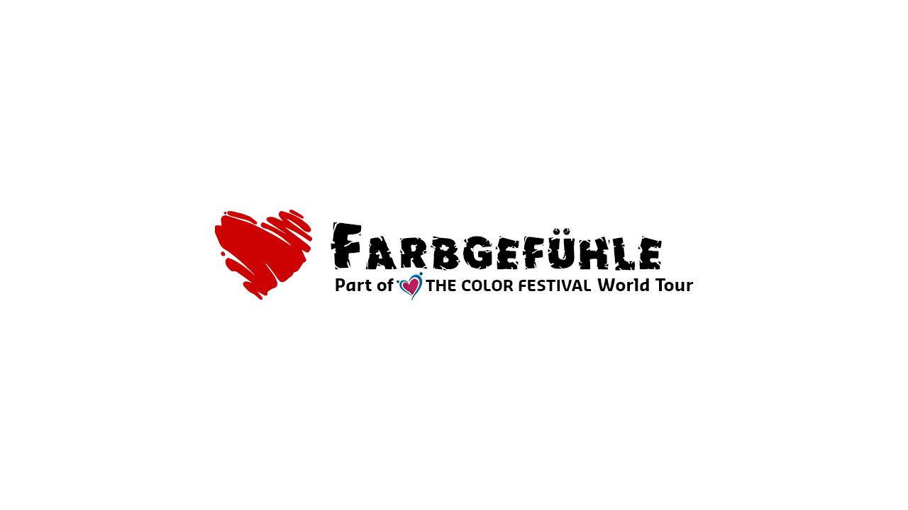 farbgefuehle-logo-1280x720