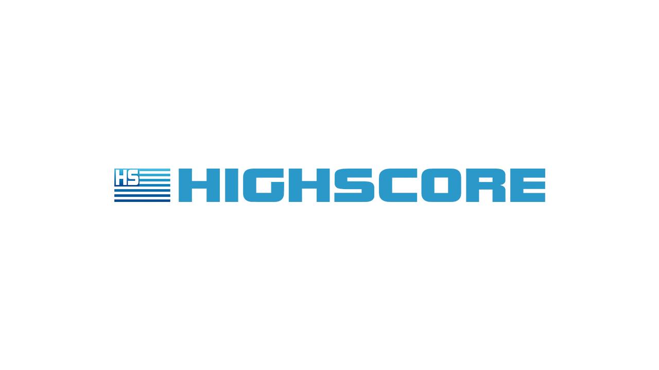 highscore-logo-1280x720