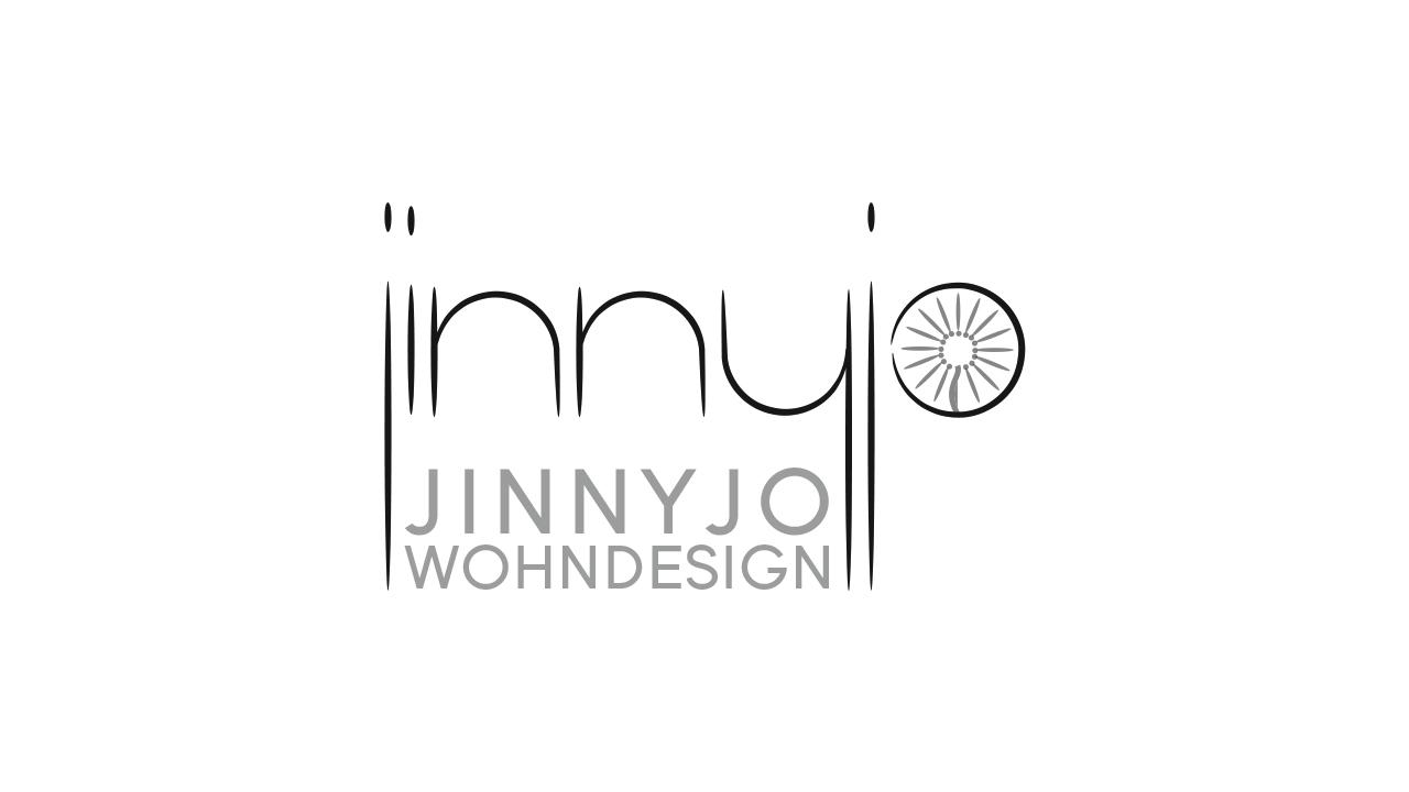 jinnyjo-logo-1280x720