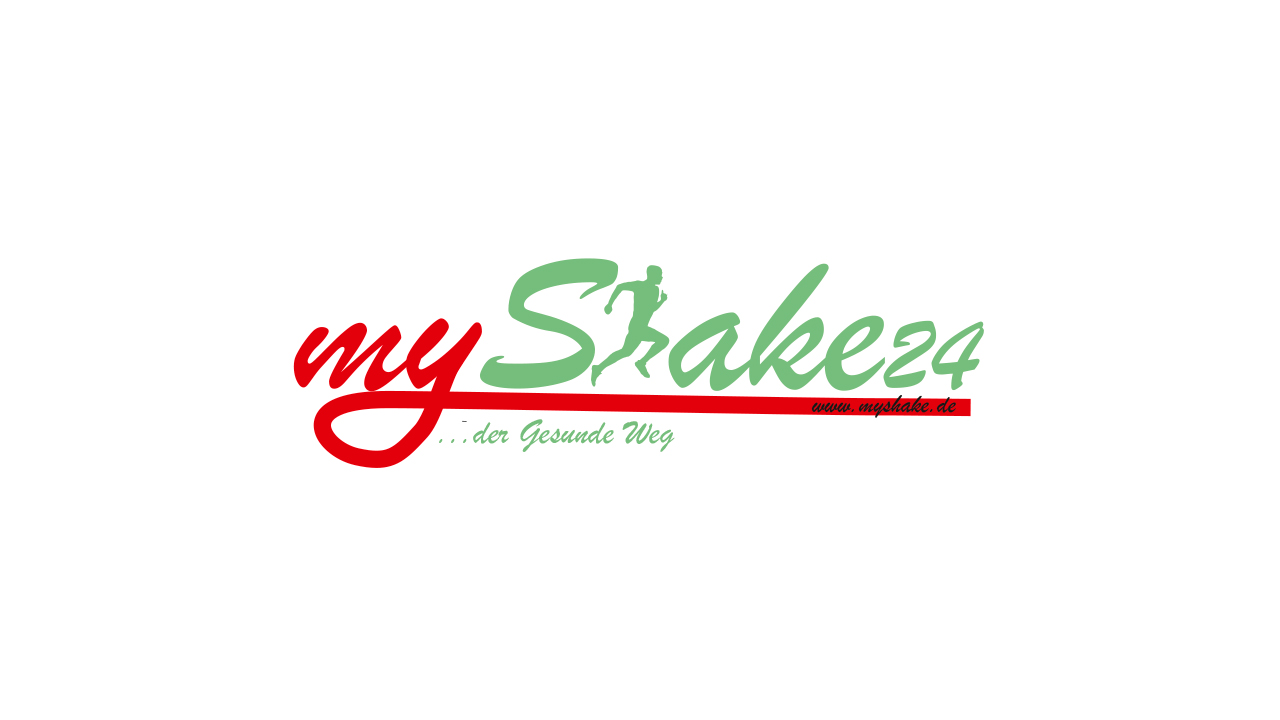 myshake24-logo-1280x720