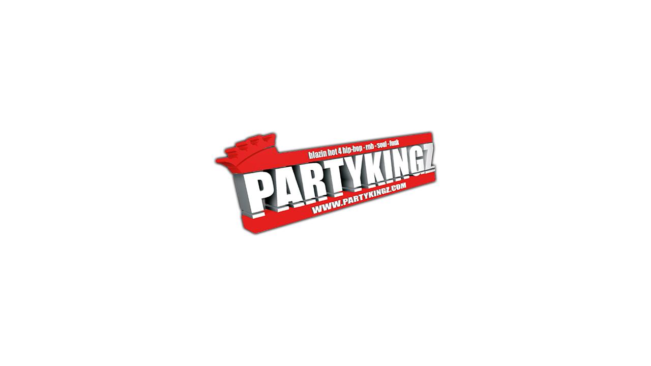 partykingz-logo-1280x720
