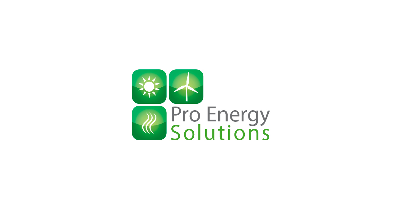 pro-energy-solutions-logo