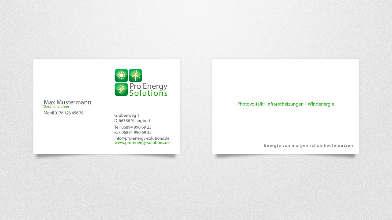 Unique Pro Energy Resume Photo - Administrative Officer Cover Letter ...