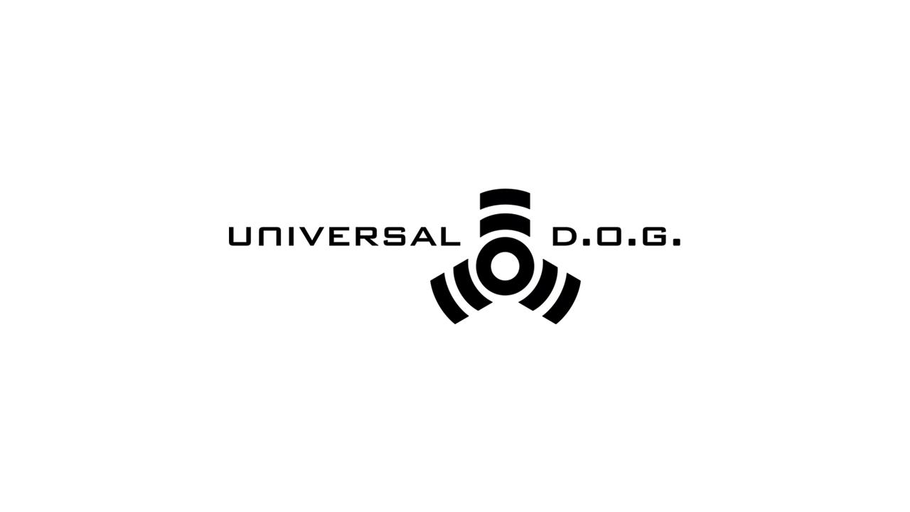universal-dog-logo-1280x720