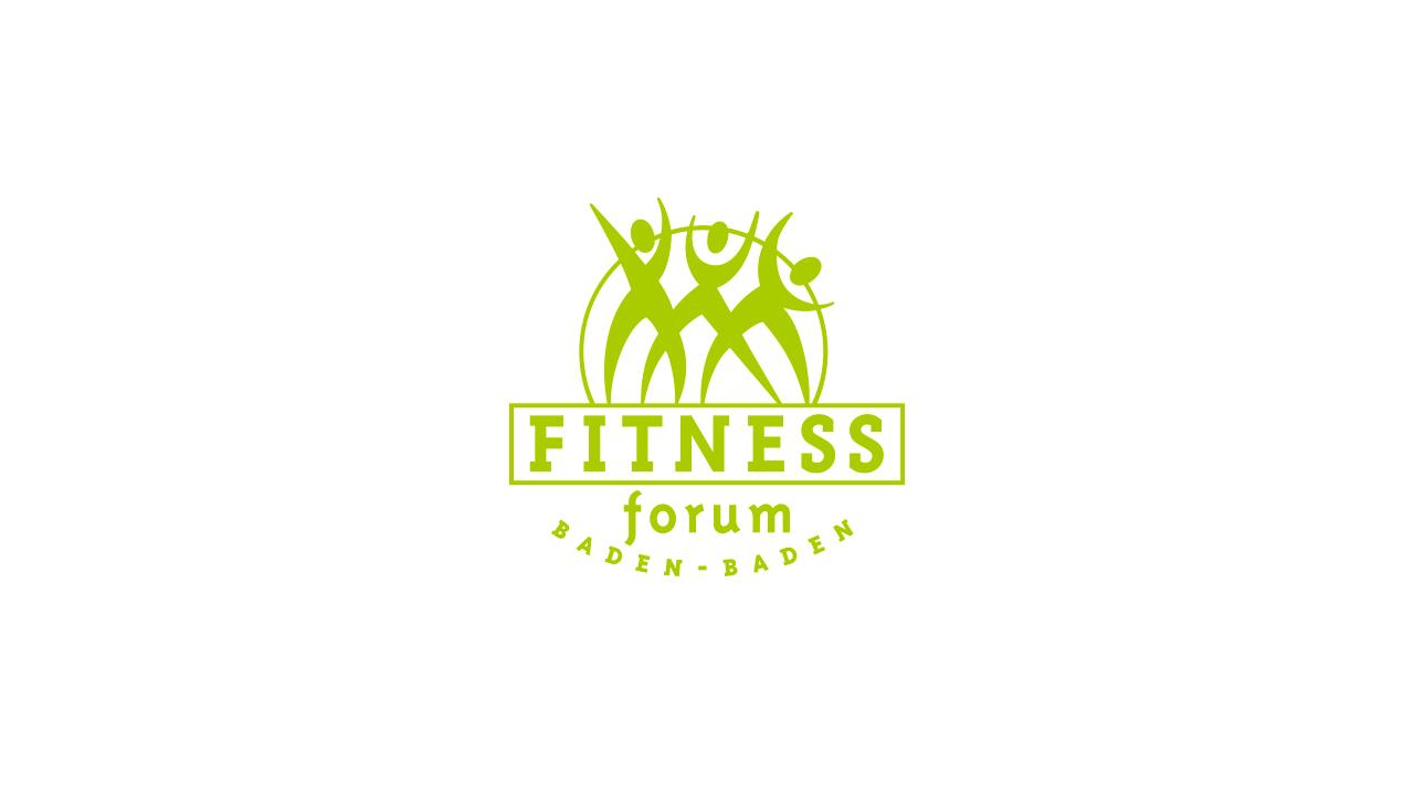 fitness-forum-logo-home