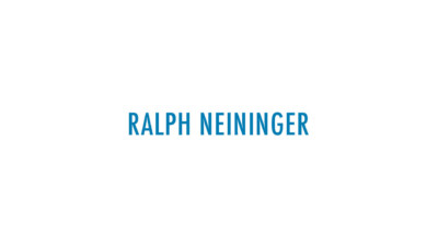 Ralph-Neininger---Logo-Home