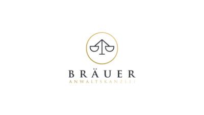 anwaltskanzlei-braeuer-logo-home